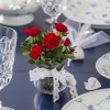 Roses Forever Wedding Party 1.jpg